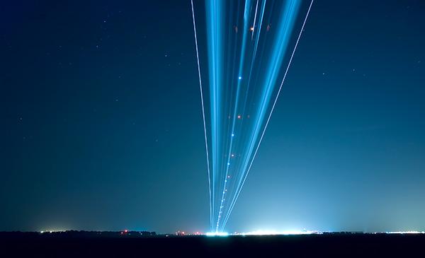 Landings.02