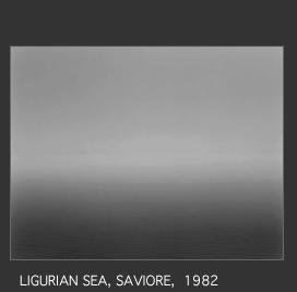 Seascape02