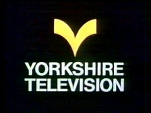 Yorkshire1985-a.tv50