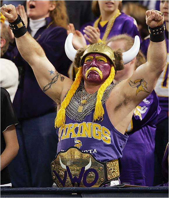 Viking_Fan