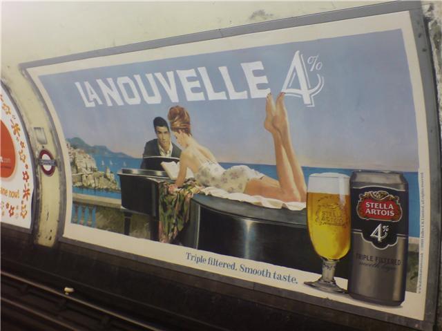 LaNouvelle4