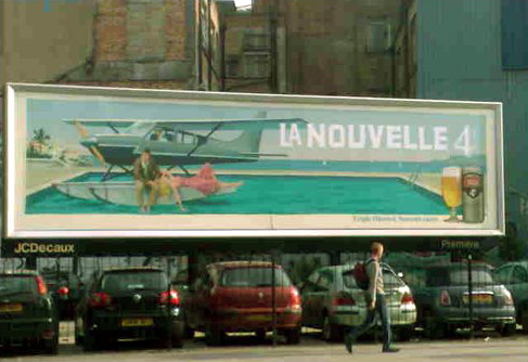 LaNouvelle4-2