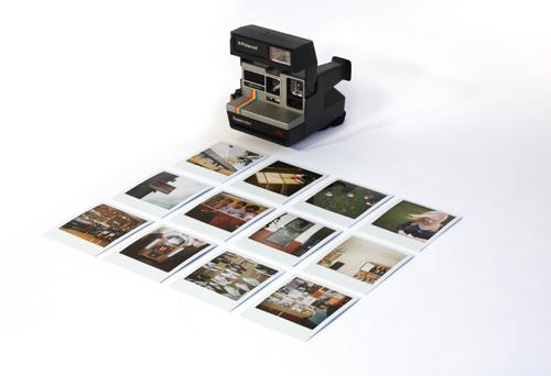 Polaroid_2750