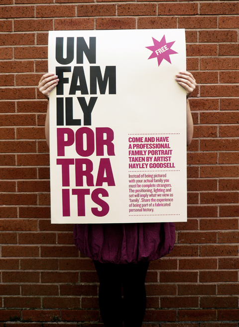 UnFamily_Poster_blog