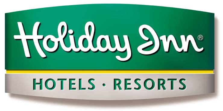 Holiday Inn_medallion logo webcopy