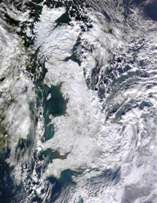 2953662895-snow-ice-cover-britain-image-nasa-s-multi-national-terra