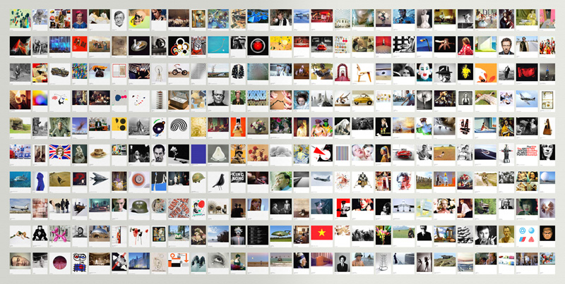 Blog-image_Main