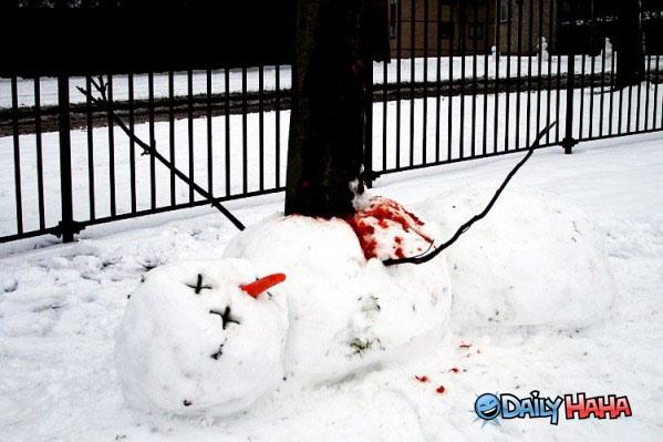 Dead_snowman