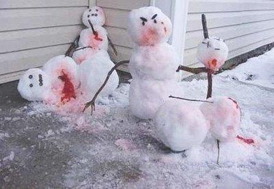 Snowman_massacre