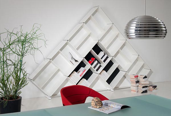 Pure-White-Bookcase-5