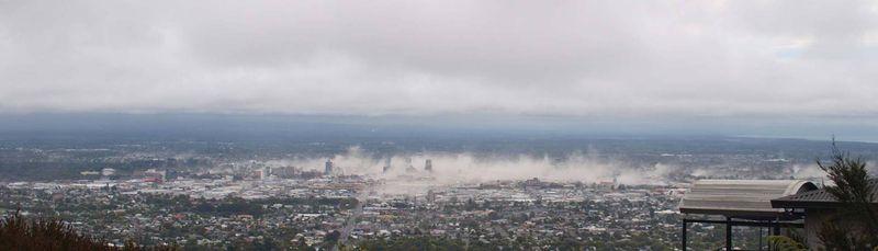 Christchurch pic