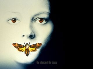 The-Silence-of-the-Lambs www.fanpop.com
