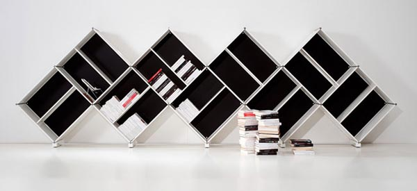Pure-White-Bookcase-2