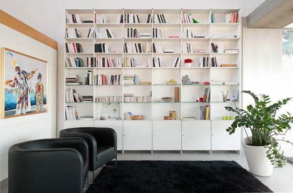 Pure-White-Bookcase-12