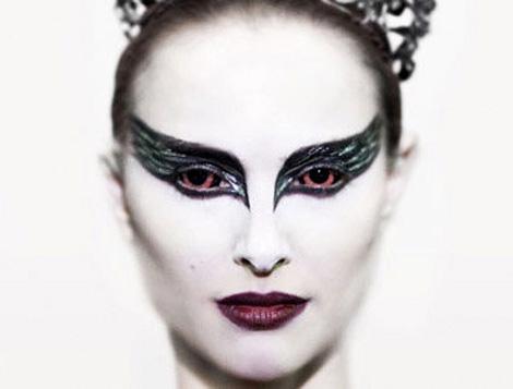 Black Swan image 1