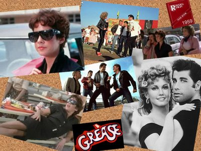 Grease-uberchicblog.blogspot.com
