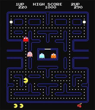 Pacman_500px