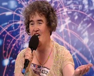 Susan-boyle www.mirror.co.uk