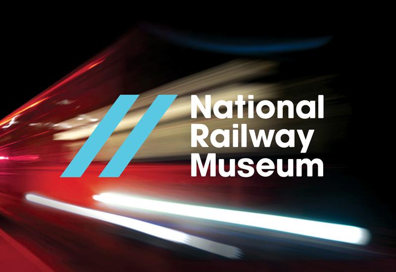 NRM 2_RGB