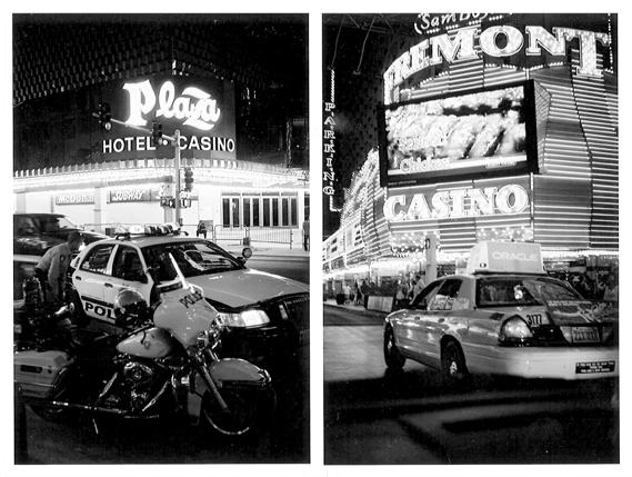 Vegas_Nick