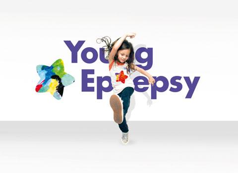 Young-Epilepsy_brand-image