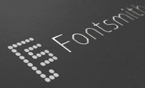 Fontsmith-Logo_visual_blur