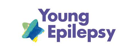 Young-Epilepsy_logo