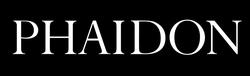 Phaidon logo