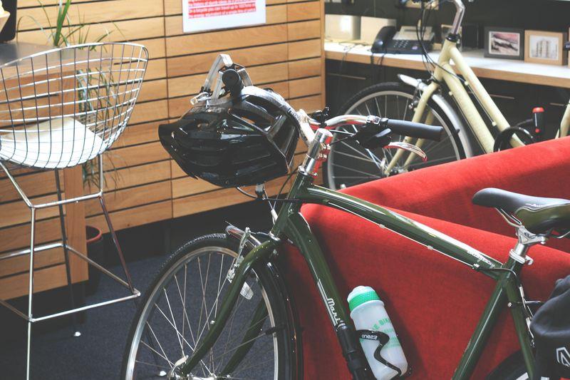 Bike_week_5