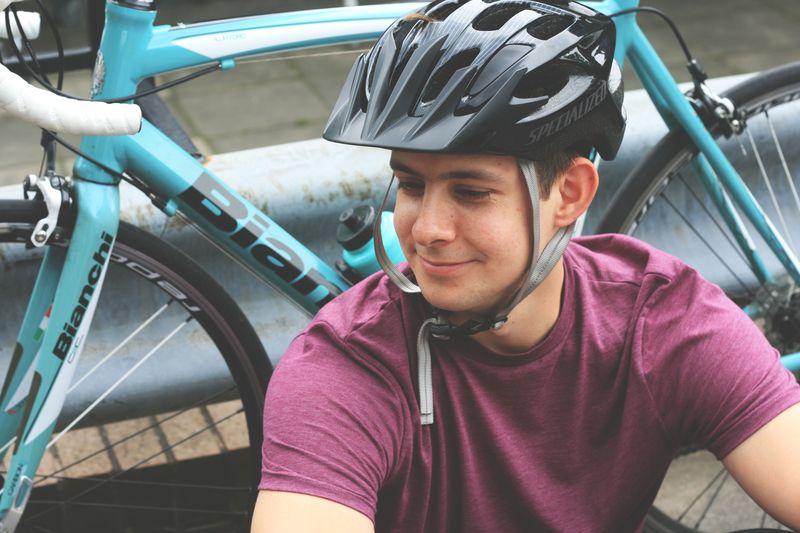Bike_week_16