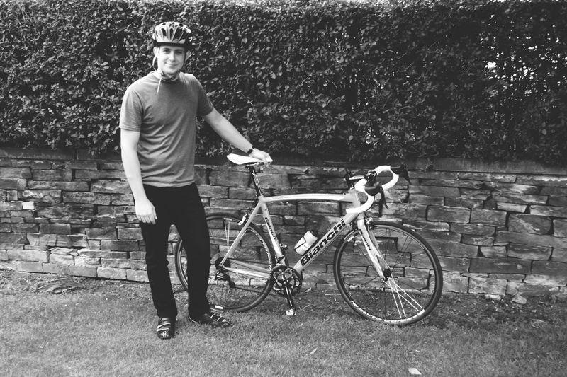Bike_week_27