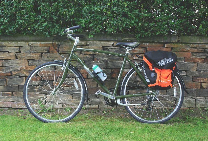 Bike_week_40