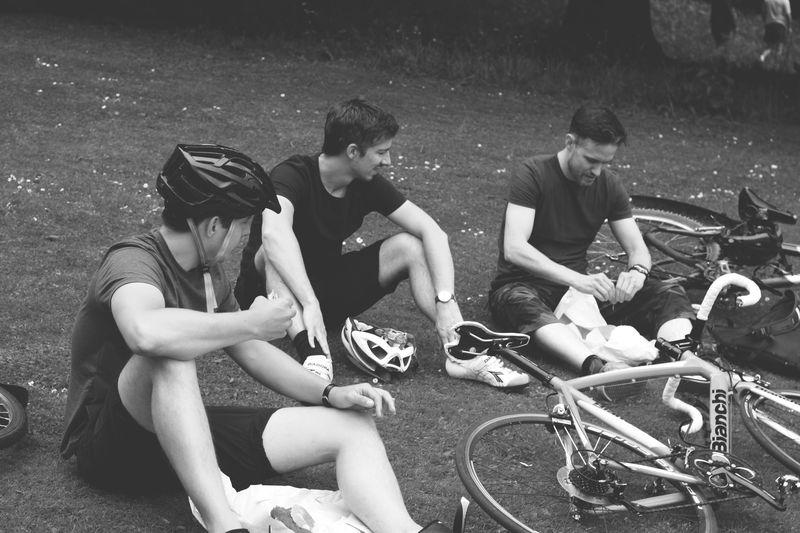Bike_week_15