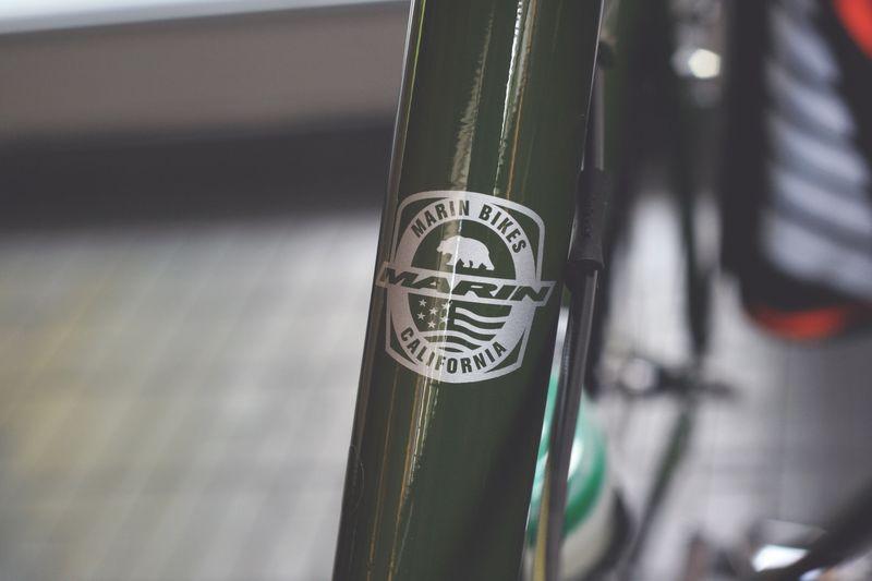 Bike_week7