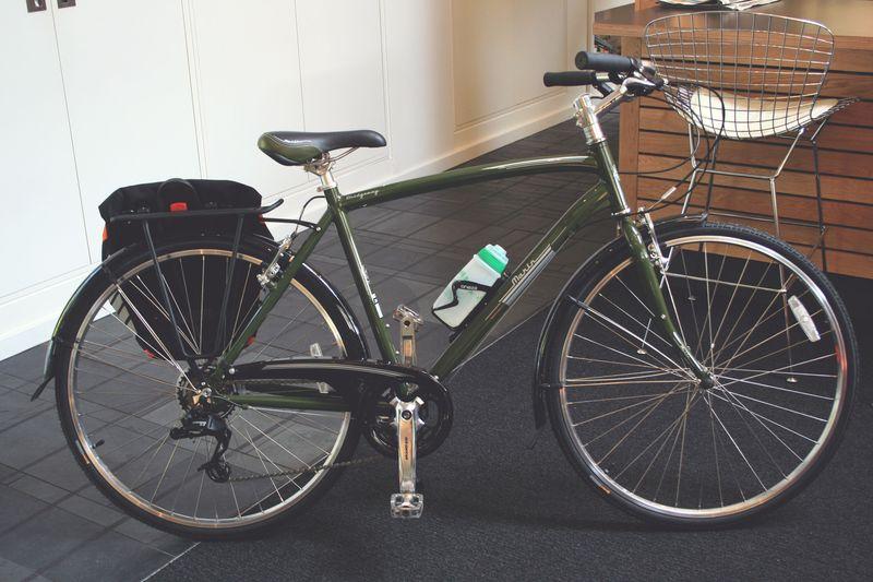 Bike_week4