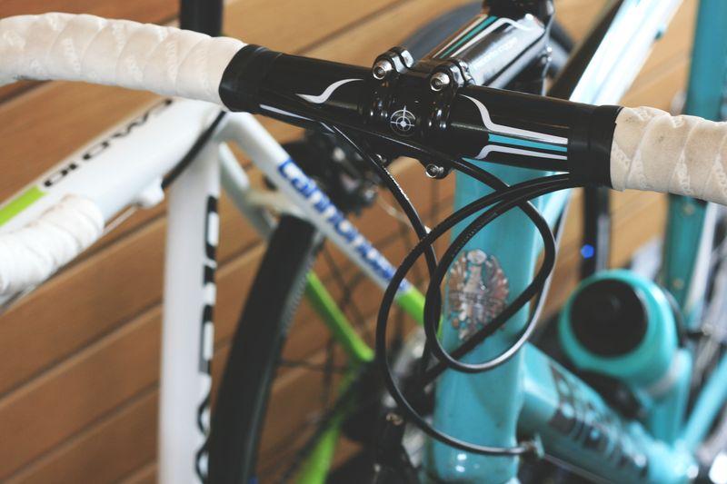 Bike_week_12