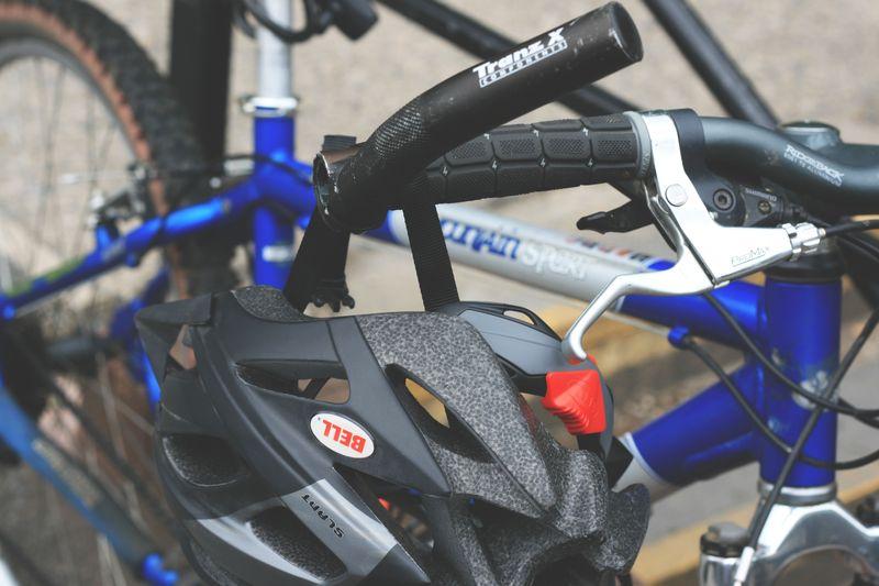 Bike_week_22