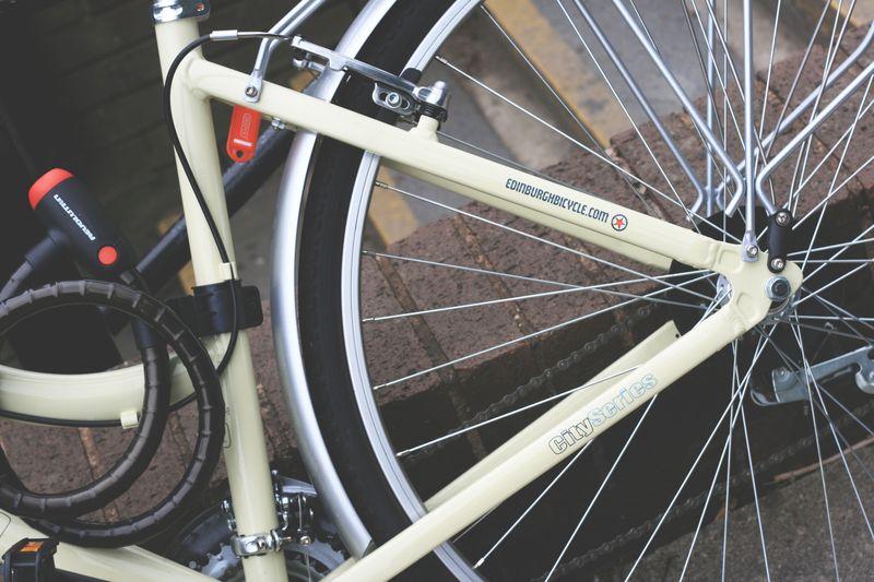 Bike_week_25