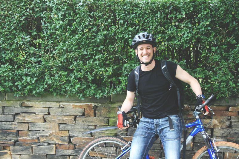 Bike_week_36