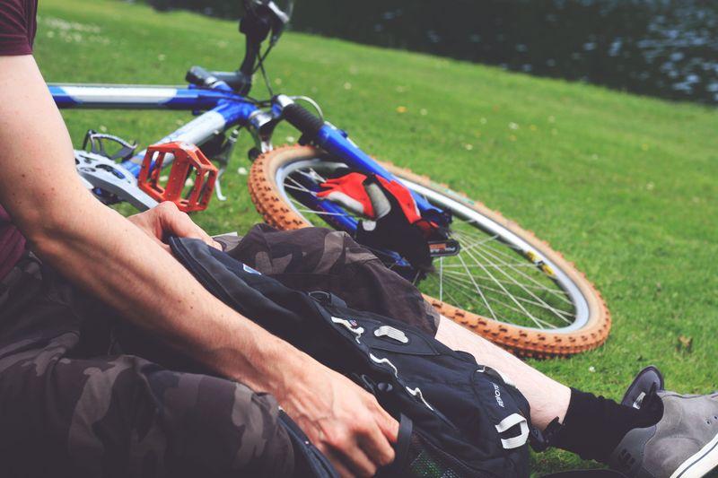 Bike_week_13