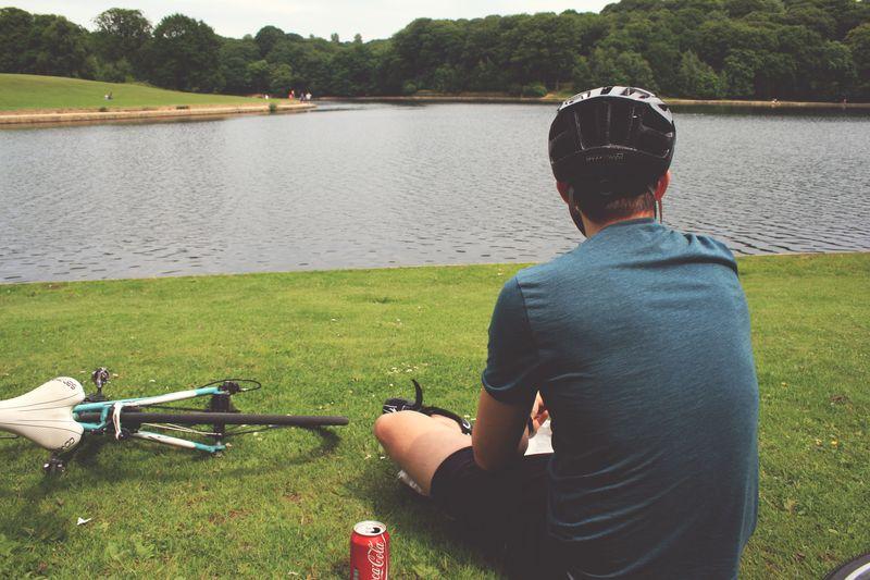 Bike_week_17