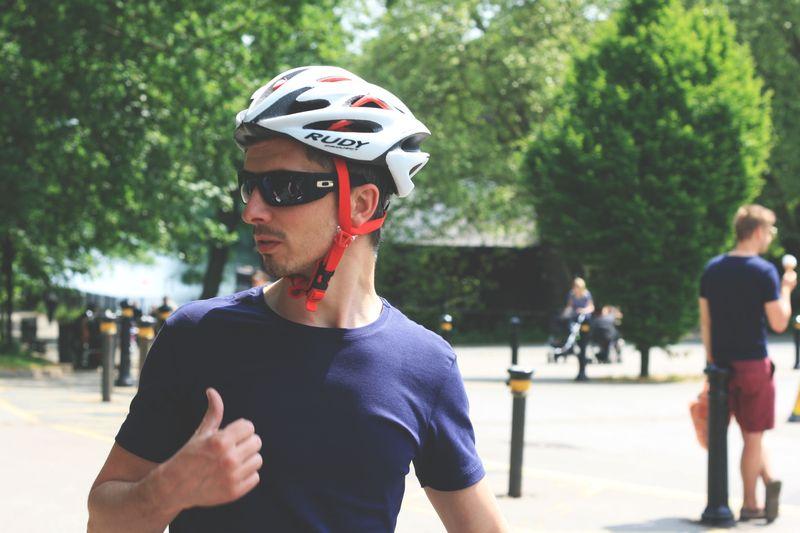 Bike_week_24