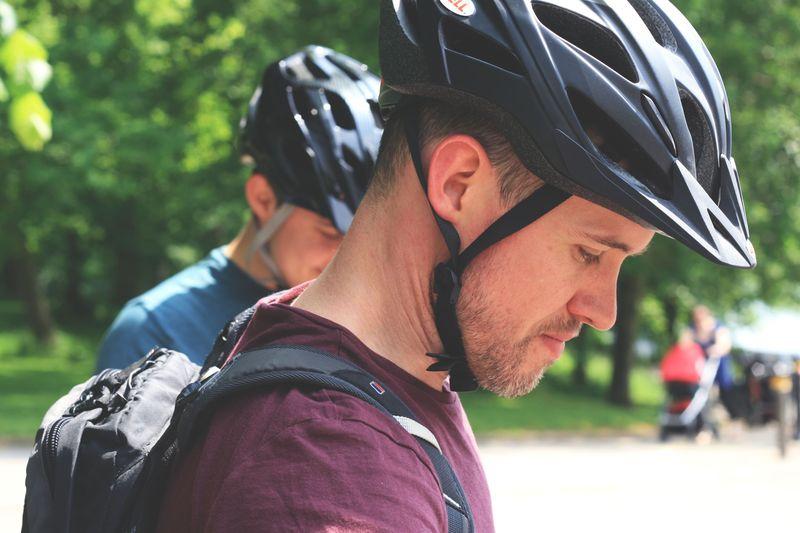 Bike_week_21