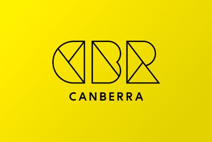 Canberra City Branding 02