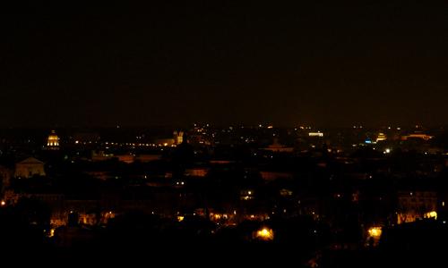 Rome_city_2