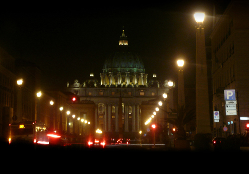 St_peters_2