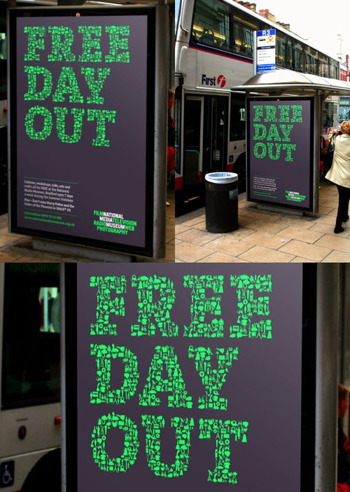 Free_day_out_blog