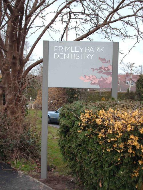 Primley_park1