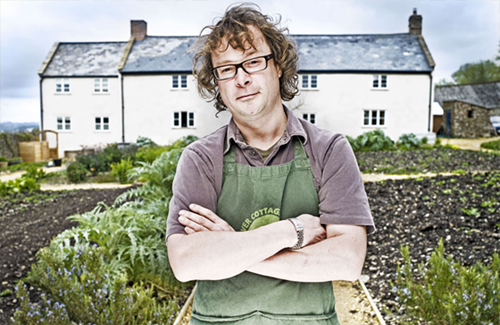 River_cottage_spring_ahero_02